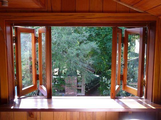 3 problemas gerados por esquadrias de madeira de baixa qualidade